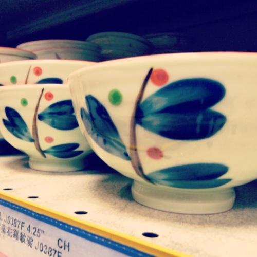 10.1.Vaisselle-chinoise-bols-chinese-china