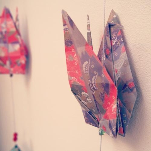 3.1-origami-grue-crane-paper-sendree