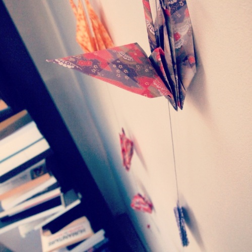 3.3-origami-grue-crane-paper-sendree