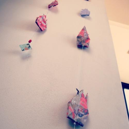 3.4-origami-grue-crane-paper-sendree-