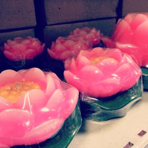 4.1-fleur-lotus-bougie-lotus-flower-candle