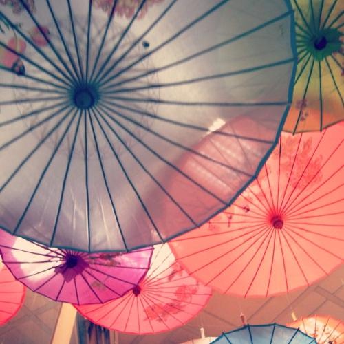 7.2-ombrelles-chinoises-chinese-umbrella-decoration-asiatique