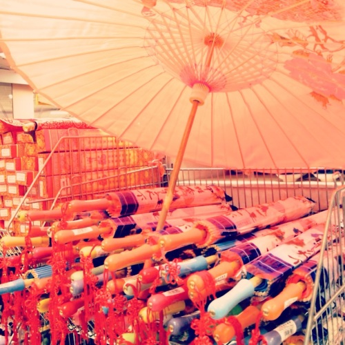 7-ombrelles-chinoises-chinese-umbrella-decoration-asiatique