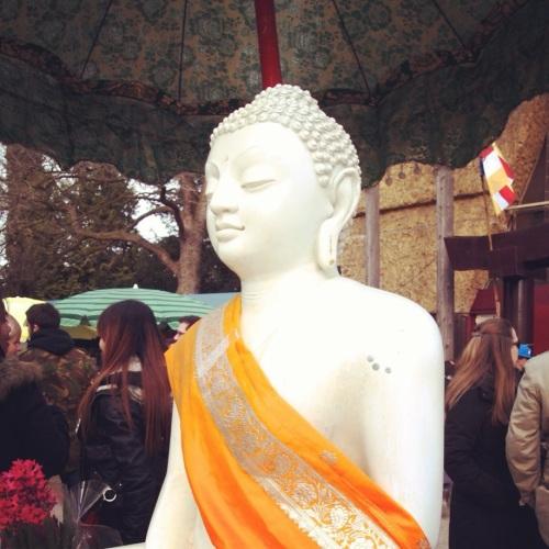 bouddha-nouvel-an-khmer-2013