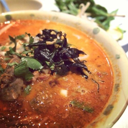 soupe-pho-sate-pho-tai