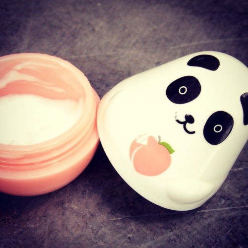 1.2.Missing-U-Hand-Cream-Little-Panda-Etude House