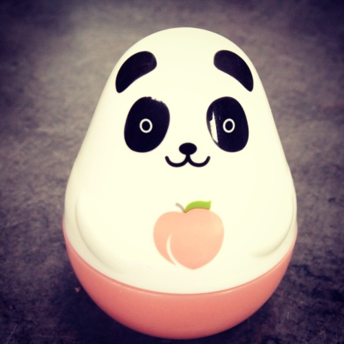 1.Missing-U-Hand-Cream-Little-Panda-Etude House