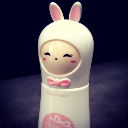4.Pocket-Bunny-Mist-Tony-Moly