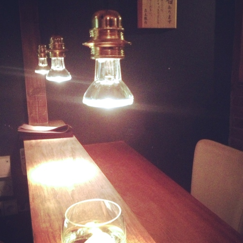 5.sakebar-paris-bar-lights