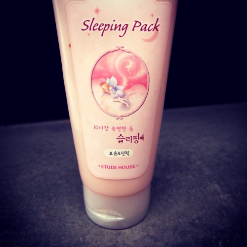 6.Sleeping-Facial-Pack-Moisturizing-Etude-House