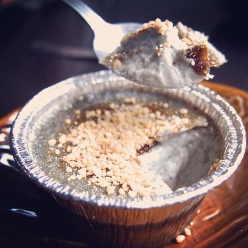 creme-brulee-sesame-noir-kokoya-restaurant-japonais