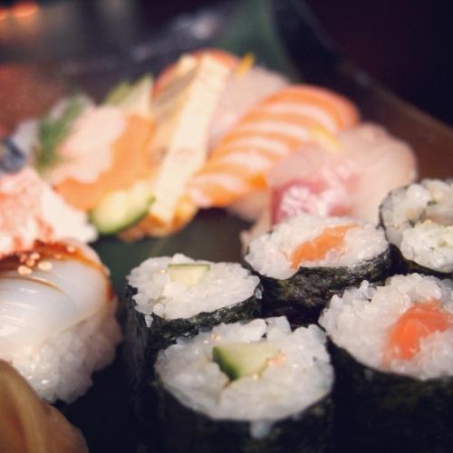menu-sushi-kokoya-restaurant-japonais