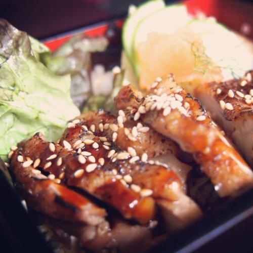 Poulet-teriyaki-kokoya-restaurant-japonais
