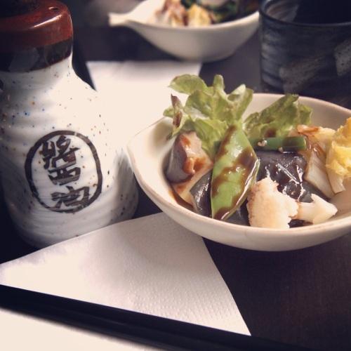 Salade-kokoya-restaurant-japonais