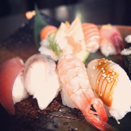 sushis-kokoya-restaurant-japonais