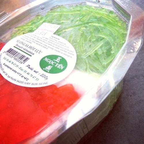 Boisson-trois-couleurs-suong-sa-hot-luu-dessert-vietnamien-supermarche-asiatique