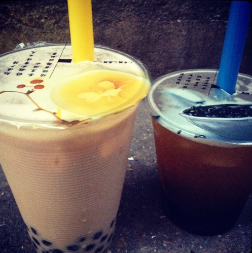 restaurant-taiwanais-zenzoo-bubble-tea
