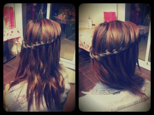 Dite-hairstyle1