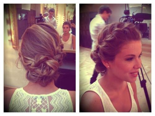 Dite-hairstyle2
