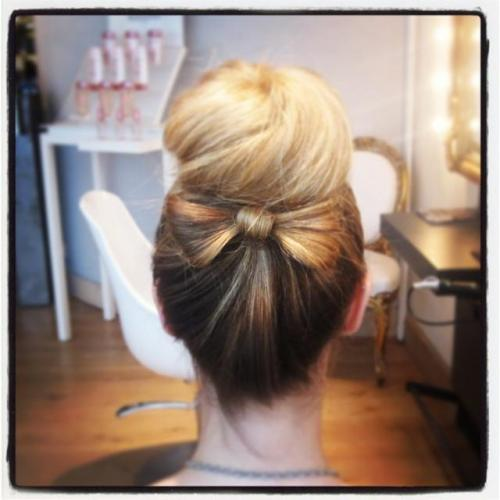 Dite-hairstyle3