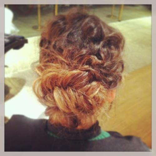 Dite-hairstyle4