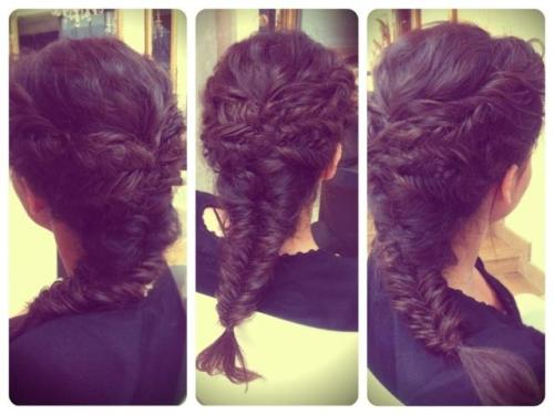 Dite-hairstyle5