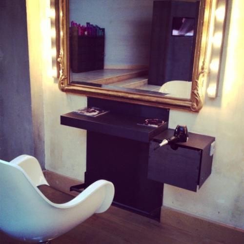 Salon-Coiff1rst-Faubourg-Saint-Honoré-Dite1