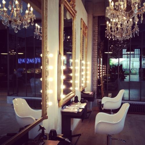 Salon-Coiff1rst-Faubourg-Saint-Honoré-Dite2