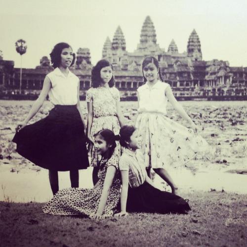 maman-angkor3