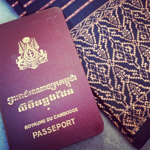 passport-cambodge