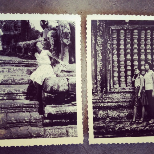 photos-vintage-enfance-cambodge2