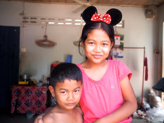 cambodge-siem-reap-enfants