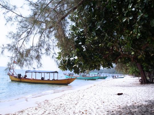 cambodge-plage-paradisiaque-koh-takiev