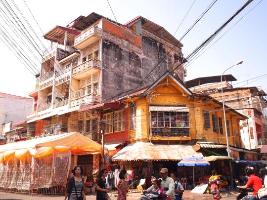 phnom-penh-cambodge-ville