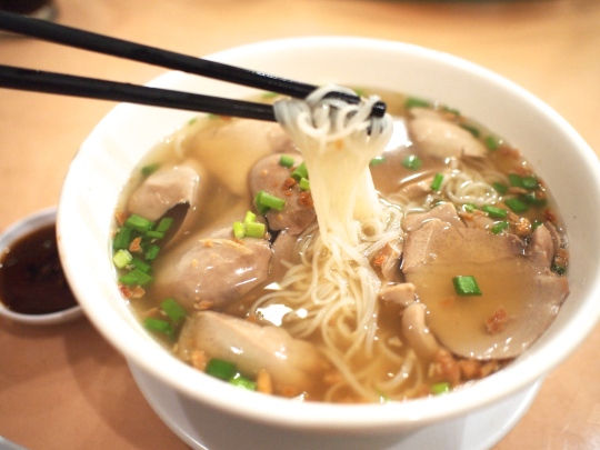 soupe-phnom-penh-cambodge