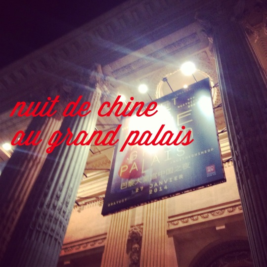 Nuit-de-Chine-Grand-Palais-Cover