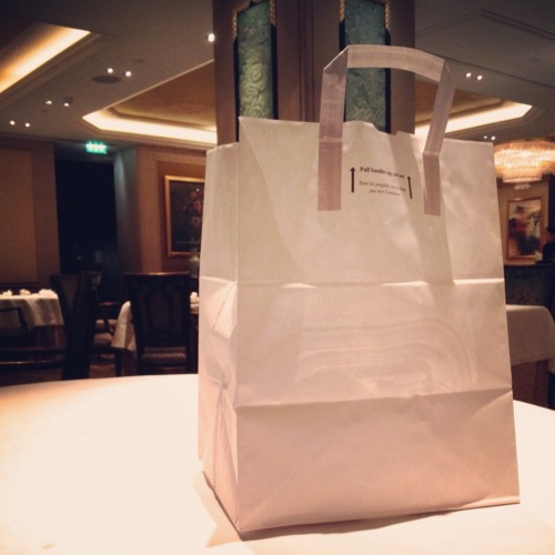 shang-palace-paris-doggy-bag